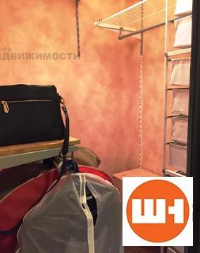 Продается 1-к Квартира ул. Софийская - Фото 4