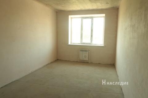 Продается 2-к квартира Коваливского - Фото 1