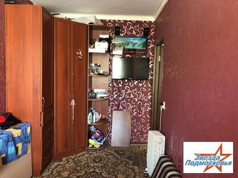 2-к квартира, 43 м, 5/5 эт. - Фото 5