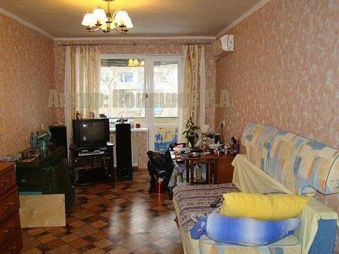 Квартира, ул. Шекснинская, д.12 - Фото 2