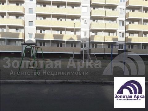 Продажа квартиры, Южный, Северная улица - Фото 2