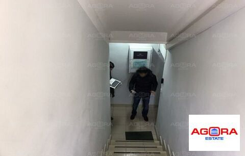 Продажа офиса, м. Автозаводская, Автозаводский 3-й проезд - Фото 5