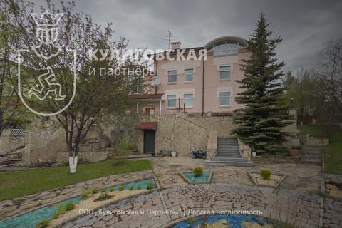 Продажа дома, Кадниково, Сысертский район, Ул. 1 Мая - Фото 4