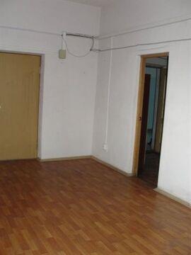Продам производственное помещение 8600 кв.м. - Фото 5