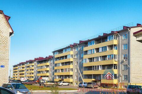 Продажа квартиры, Октябрьский, Искитимский район, Локтинская - Фото 3