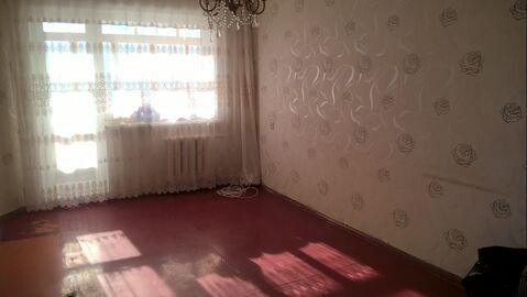 Продам трехкомнатную квартиру распашонку, 62 кв.м, в р-не гимназии 16 - Фото 3