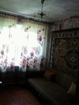Квартира, ул. Ленина, д.70 - Фото 4