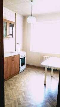 Аренда квартиры, Белгород, Ул. Чапаева - Фото 1