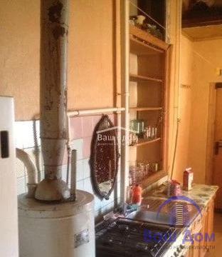 Предлагаем снять 2 комнатную квартиру на Нахичеване, улица Советская. - Фото 2