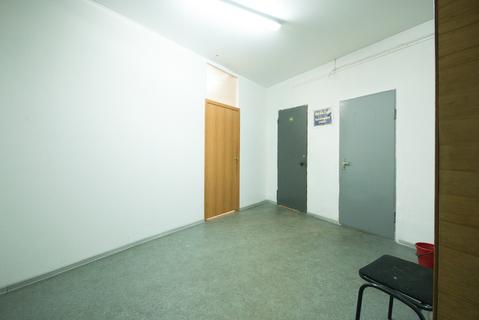 Коммерческая недвижимость, ул. Серпуховская, д.24 - Фото 4