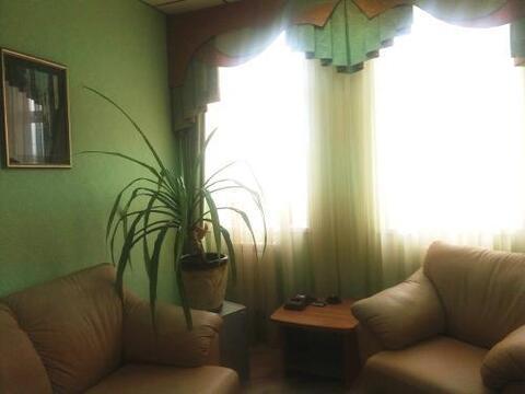 Продажа офиса, Белгород, Ул. Серафимовича - Фото 4