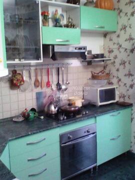 Продажа квартиры, Волгоград, Ул. Советская - Фото 1