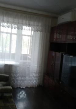 Квартира, ул. Авиаторская, д.3 - Фото 4