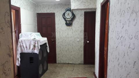 Продажа квартиры, Евсино, Искитимский район, Ул. Луговая - Фото 1