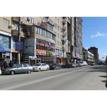 Продажа 2-к квартиры по ул.Ирчи Казака 31 б, 76м2, 7/10 эт. - Фото 2