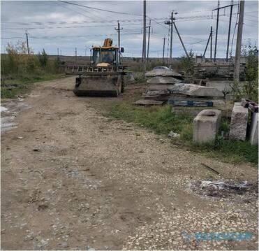 Продается участок пром. назначения 1,074га и здание 1746м2 д.Лаголово - Фото 3