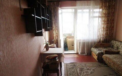 Продам 2-к. кв. 6/9 этажа, ул. Миллера - Фото 2