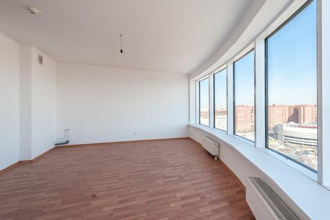 Квартира, ул. Белинского, д.108 - Фото 3