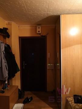 Квартира, ул. Российская, д.16 - Фото 1