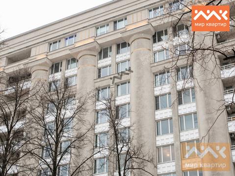 Продается коммерческое помещение, Новгородская - Фото 4