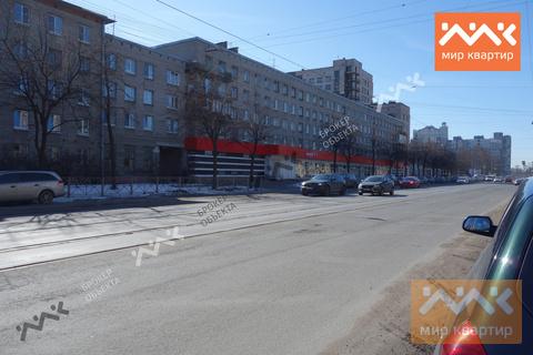 Продается коммерческое помещение, Торжковская - Фото 5