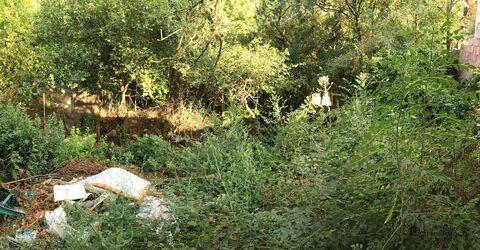 Земельный участок правильной формы в черте города Ялта, 2 сотки - Фото 4