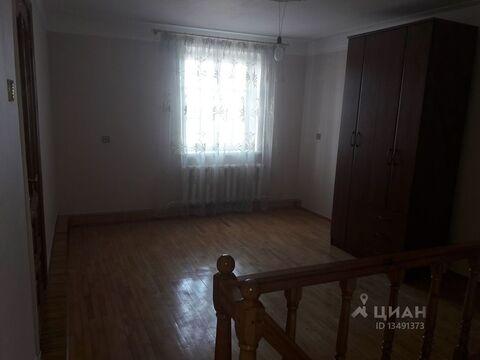 Дом в Дагестан, Махачкала ул. Мирзабекова, 161а (110.0 м) - Фото 2