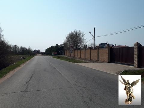 Земельный участок в ДНТ Поляна-2 (массив Белоостров) - Фото 3