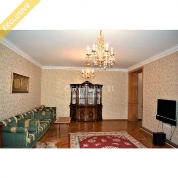 Продажа частного дома по ул.Дахадаева, 290 м2 - Фото 5