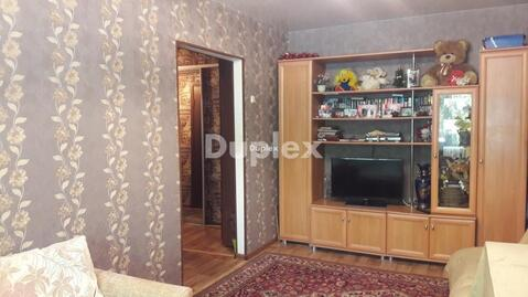 Продажа квартиры, Волгоград, Им Демьяна Бедного улица - Фото 1