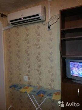 Квартира, ул. Донецкая, д.7 - Фото 3