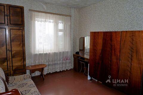 Комната Астраханская область, Астрахань ул. Медиков, 5к1 (16.0 м) - Фото 1