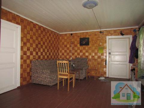 Тёплый садовый дом - 100 м2 с участком 11 сот. Уютное садоводство - Фото 5