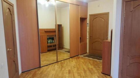 Аренда квартиры, Белгород, Ул. Преображенская - Фото 5