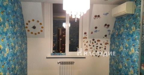 Продается 5-к квартира Евдокимова - Фото 3