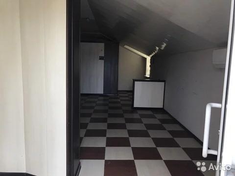 Дом 72 м на участке 3.5 га - Фото 1