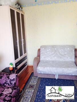 Продается уютная 3-комнатная квартира в Зеленограде, корп 1504. - Фото 2