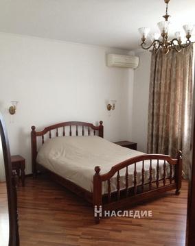 Продается 2-к квартира Закруткина - Фото 5