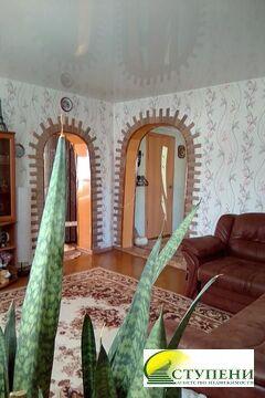 Продажа дома, Глядянское, Притобольный район - Фото 5