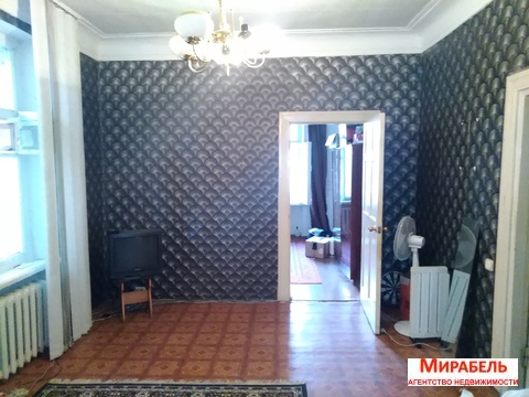 Квартира, пр-кт. имени Ленина, д.87 - Фото 4
