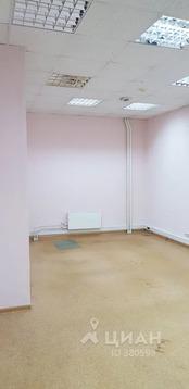 Офис в Московская область, Королев ул. Фрунзе, 1б (50.0 м) - Фото 2
