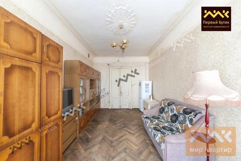 Уютная комната на Васильевском острове - Фото 5