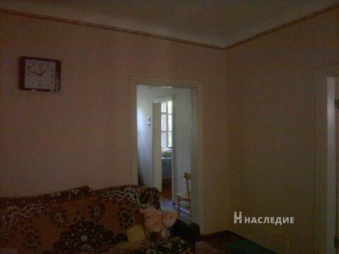 Продается 5-к квартира Орджоникидзе - Фото 5