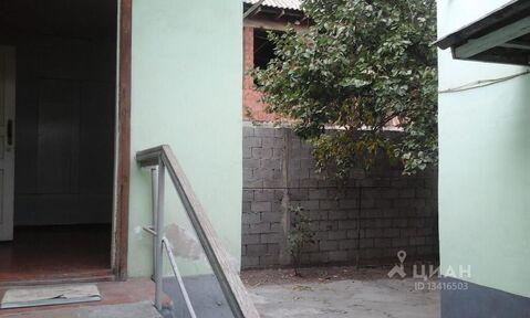 Дом в Дагестан, Махачкала ул. Мичурина (60.0 м) - Фото 2