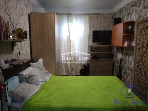 Предлагаем снять 2 комнатную квартиру в самом центре города - Фото 1