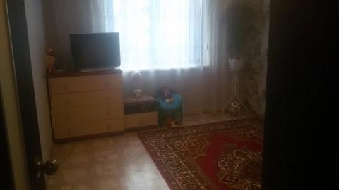 Квартира, ул. Мичурина, д.7 - Фото 1