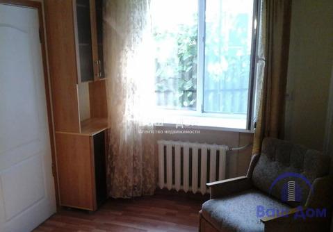 Аренда двухкомнатной квартиры в Центре, Новое Поселение, . - Фото 2