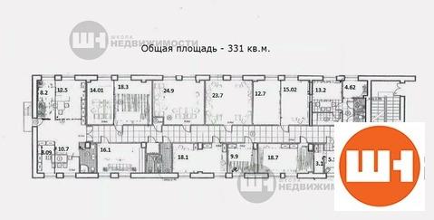 Продается 15-к Коммерческая ул. Профессора Попова - Фото 4