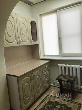 Дом в Дагестан, Махачкала ул. Магомеда Ярагского (100.0 м) - Фото 1