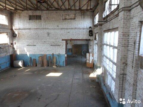 Производственное помещение, 864.9 м - Фото 2